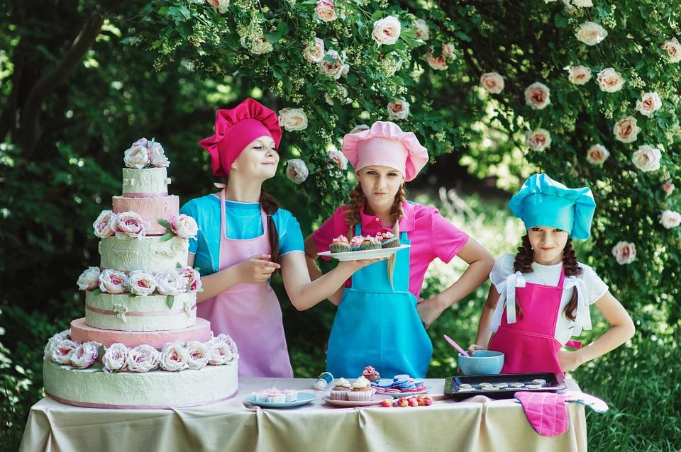 5 อาหารแนะนำ เสริมพัฒนาการสำหรับเด็ก
