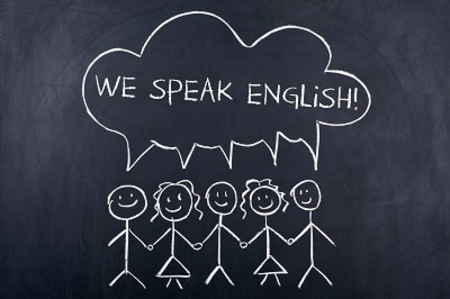 เตรียมตัวสอบ IELTS ด้วยการฝึกภาษาอังกฤษจากสิ่งรอบตัว